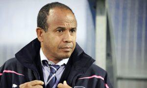 Tigana este noul antrenor al lui Bordeaux