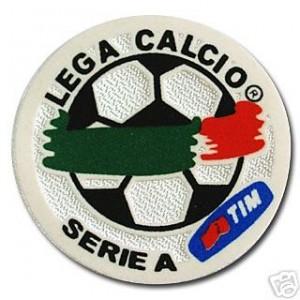 Liga, voința unanimă a Seriei A: se completează sezonul de fotbal