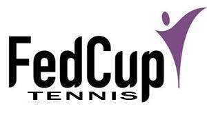 Au fost trase meciurile de play-off pentru Fed Cup. Vezi cu cine va juca România!