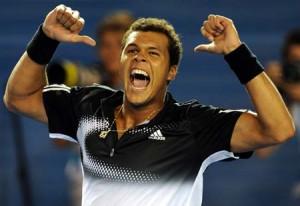 Jo-Wilfried Tsonga renunță la ATP Doha