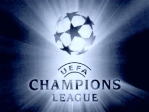 Sârbul Milorad Mazic va arbitra finala Real Madrid – Liverpool