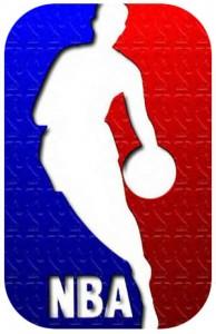 Jucătorii NBA nu vor fi testați aleatoriu pentru marijuana în acest sezon