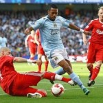 Liverpool v Man City preview