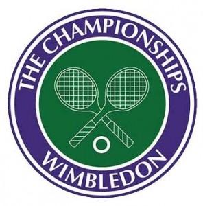 Jucătorii români şi-au aflat adversarii de la Wimbledon