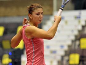 Irina Begu a pierdut în turul secund de la WTA Acapulco