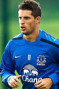kevin mirallas join everton
