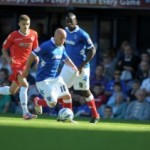 Walsall v Portsmouth preview