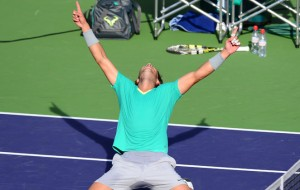 nadal_indian_wells