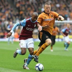 Boxing Day: Preview Premier League