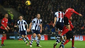 WBA v Cardiff preview