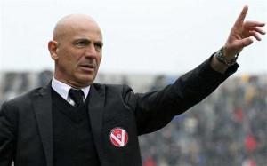 Beppe Sannino demisioneaza de la Watford