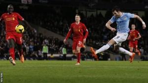 Man City v Liverpool preview