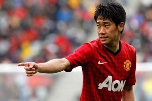 Kagawa se reintoarce la Dortmund