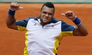 Tsonga declara forfait pentru Australian Open
