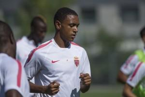 Diallo este imprumutat de catre AS Monaco