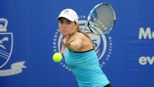 Alexandra Dulgheru intra in ultimul act al calificărilor. Irina Bara părăsește Australian Open