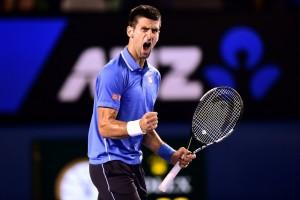 Novak Djokovic confirmă că în 2007 a fost contactat pentru a pierde meciuri
