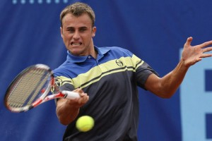 Marius Copil s-a calificat in turul secund la Australian Open