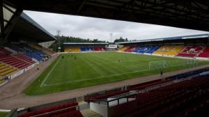Scotia: Meciul St.Johnstone-Aberdeen a fost amânat