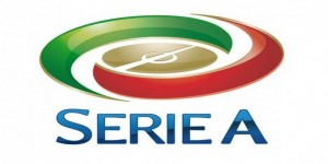 Golurile etapei 23 din Serie A (VIDEO)