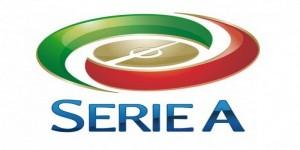 Se joacă Serie A: 20 iunie e ziua de restart