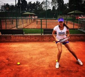 Bogdan și Cîrstea merg mai departe. Mitu părăsește WTA Rio