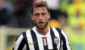 Marchisio a reziliat contractul cu Juventus