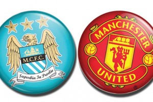 Derby-ul Manchester-ului: City v United preview