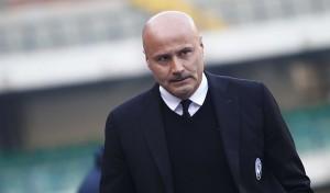 Udinese l-a demis pe Colantuono