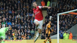 FA Cup: Hull City v Arsenal preview