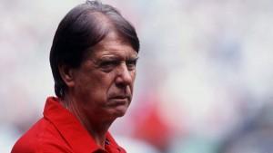 A murit legendarul antrenor și jucător, Cesare Maldini