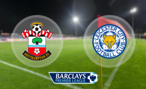 Leicester v Southampton preview