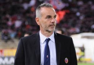 Stefano Pioli a fost demis de la Lazio