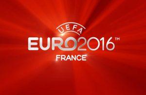 PariuriX.com prezinta lista favoritelor la finala Campionatului European de Fotbal, Euro 2016