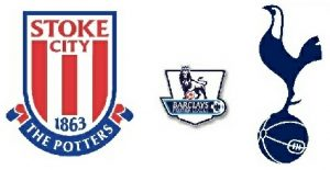 Stoke v Tottenham preview