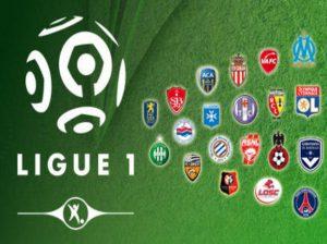 Lupta aprigă în finalul de sezon din Franța! 4 echipe se luptă pentru locurile de Liga Campionilor