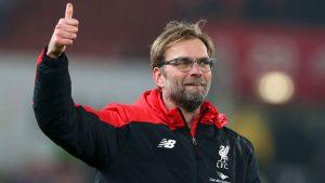 Jurgen Klopp reflectă asupra înfrângerii lui Liverpool la Napoli și asupra deciziilor de arbitraj