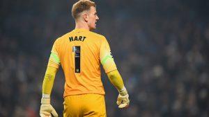 """Hart a preferat Torino în detrimentul """"Pisicilor"""""""