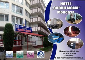 banner_moneasa