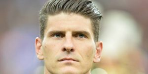 Gomez a devenit indisponibil pentru Germania