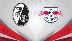 Freiburg v RB Leipzig preview