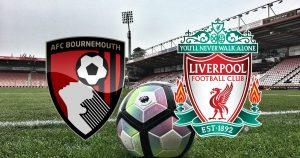 Liverpool pierde in ultimele secunde, meci fabulos pentru Bournemouth (video)