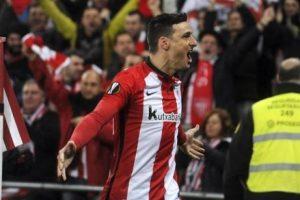 Aduriz va mai juca un an la Bilbao