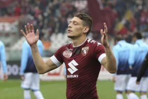Belotti si-a prelungit contractul cu Torino