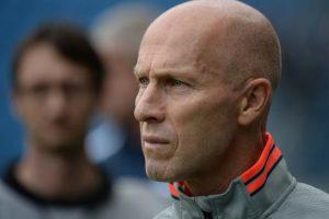 Bradley a fost demis de Swansea