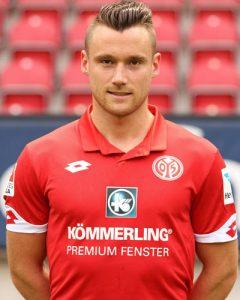 Christian Clemens se intoarce la FC Koln