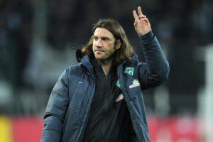 Frings este noul antrenor al lui Darmstadt