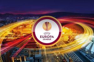 Meciuri de foc în semifinalele cupelor europene