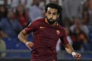 Mohamed Salah nu va mai juca acest an