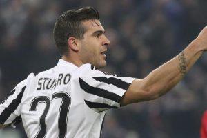 Sturaro si-a prelungit contractul cu Juventus